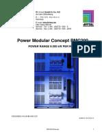 PMC200+User+Manual