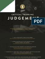 judgement-digital