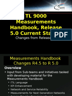 R5.0_Measurements_Status_and_Overview_20120605 (Slides 10,40,67).ppt