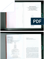 formas-elementares-trechos-sugeridos.pdf