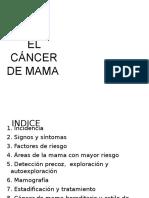 311616767 Oncologia Cancer de Mama