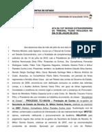 ATA_SESSAO_0122_EXTRA_PLENO.pdf