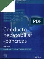 Conducto hepatobiliar y pancreas.pdf