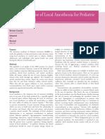 g_localanesthesia.pdf