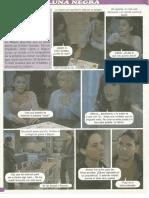 Luna Negra capítulos 87-104.pdf