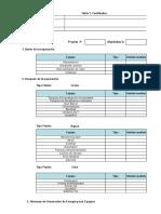 Plan de Explotación PLEX-2016 Tablas v Final