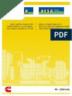 manual de operacion y mantenimiento cummins.pdf