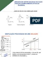 destilacao_vapor_extracao_2014.pdf
