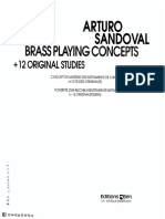 290082382-Arturo-Sandoval-Brass-Playing-Concepts.pdf