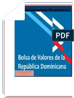 Presentacion Bolsa de Valores de RD.docx