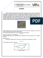 LEITURA-1-VETORES (1)