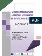 Módulo_3.pdf