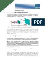 M1-Leyes Fundamentales de La Luminotecnia