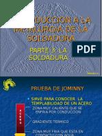 03c metalurgia soldadura.ppt