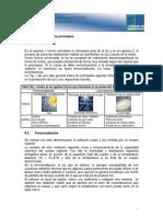M2-Fuentes de Luz y Sus Principios