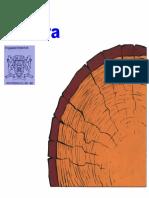 Material - Manual Tecnologia en Edificacion en Madera - U. Bio-Bio