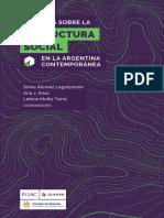 PISAC. Estudios Estructura Social Argentina.pdf