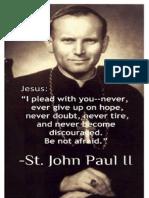 Youth prayer never give up.pdf