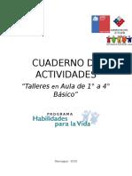 Formato Descripción talleres niños 3.docx