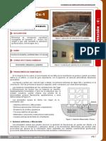 CS_1.pdf