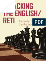 Attacking the English Reti (Delchev, Semkov).pdf