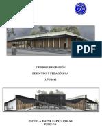 INFORME DE GESTIÓN 2016.docx