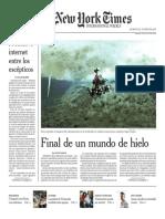 Deshielo.pdf