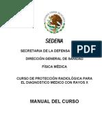 MANUAL DE PROTECCION RADIOLOGICA NIVEL P.O.E. (2).pdf