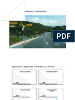 CLASES SECCIONES TRANSVERSALES.pdf