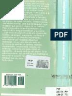 El Susurro del Lenguaje.pdf