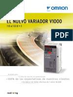 KPP_V1000_ES02_0607.pdf