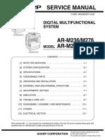 arm 236.pdf