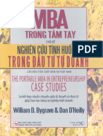 MBAtrongtamtay.pdf
