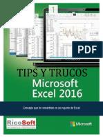 Manual de Excel.pdf