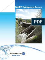 LANDY_hydropower_screws.pdf