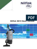 65734_Data-Sheet.pdf