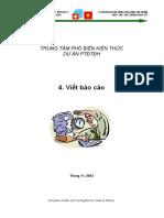 Vietbaocao.pdf