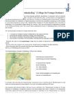 Studienkolleg_englisch.pdf