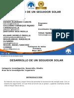 Formato Presentación Proyectos de Aula (Sustentacion-Estudiantes)_1 (2)