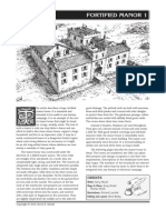 Fortified Manor.pdf