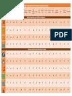 Tabla comparativa.pdf