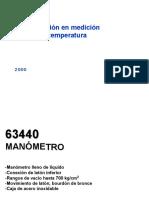manometro-metron-49