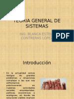 TEORIA GENERAL DE SISTEMAS (1).pptx