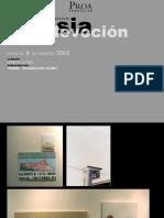 68560565-ansia-y-devocion.pdf