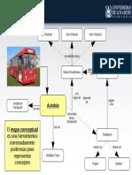 BD_clase_05_ejercicios_modelado_1.pdf