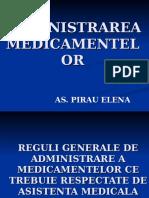 ADMINISTRAREA MEDICAMENTELOR.ppt