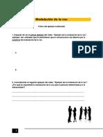 Formato de la tarea M04.docx
