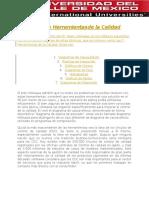LAS SIETE HERRAMIENTAS DE CALIDAD.doc