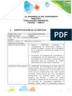 Guía para el desarrollo del componente práctico - Simulador de cálculos.pdf