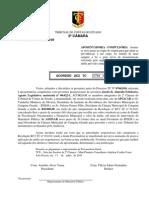 AC2-TC_00794_10_Proc_07662_09Anexo_01.pdf